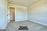 4016 Country Drive - Photo 33