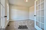 4016 Country Drive - Photo 4