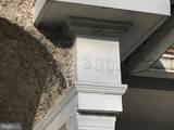 800 Jackson Street - Photo 8