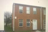 1219 Ashland Avenue - Photo 1