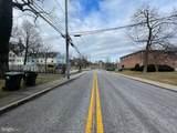 2 Aigburth Road - Photo 4