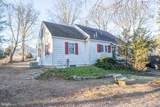 3385 Paper Mill Road - Photo 1