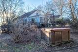 3385 Paper Mill Road - Photo 4