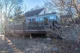 3385 Paper Mill Road - Photo 5