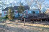 3385 Paper Mill Road - Photo 6