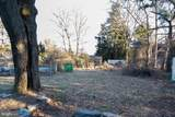 3385 Paper Mill Road - Photo 7