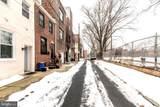 614-16 Rodman Street - Photo 28