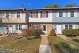 17769 Larchmont Terrace - Photo 1