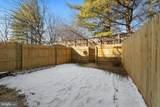 17769 Larchmont Terrace - Photo 26