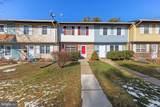 17769 Larchmont Terrace - Photo 32