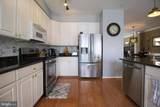 43067 Northlake Overlook Terrace - Photo 11