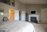 43067 Northlake Overlook Terrace - Photo 14