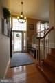 43067 Northlake Overlook Terrace - Photo 2
