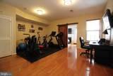 43067 Northlake Overlook Terrace - Photo 23