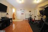 43067 Northlake Overlook Terrace - Photo 24