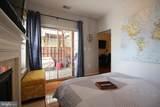 43067 Northlake Overlook Terrace - Photo 27