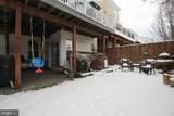 43067 Northlake Overlook Terrace - Photo 29