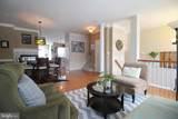 43067 Northlake Overlook Terrace - Photo 4