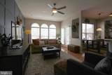 43067 Northlake Overlook Terrace - Photo 8