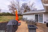 1009 Ironwood Road - Photo 46