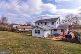 1009 Ironwood Road - Photo 48