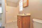 602 Montgomery Avenue - Photo 10