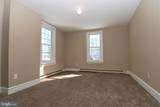 602 Montgomery Avenue - Photo 9