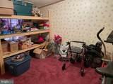 2630 Melanie Manor - Photo 18