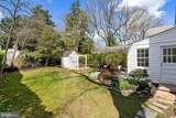 5602 Gloster Road - Photo 41