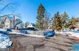 39 Fernwood Avenue - Photo 21
