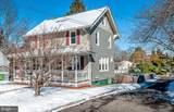 39 Fernwood Avenue - Photo 22