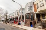 1456 Corlies Street - Photo 1