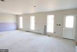 317 Clubhouse Ct - Photo 14