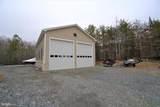12028 Sycamore Shoals Drive - Photo 29