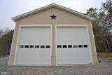 12028 Sycamore Shoals Drive - Photo 30