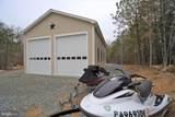 12028 Sycamore Shoals Drive - Photo 31