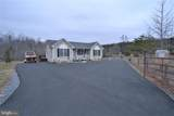 12028 Sycamore Shoals Drive - Photo 33