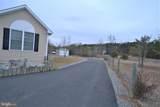 12028 Sycamore Shoals Drive - Photo 35