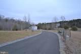 12028 Sycamore Shoals Drive - Photo 36