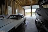 12028 Sycamore Shoals Drive - Photo 39