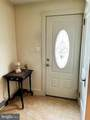 109 Paris Avenue - Photo 2