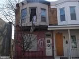 1224 Jackson Street - Photo 2
