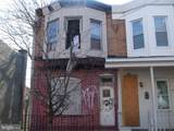 1224 Jackson Street - Photo 3