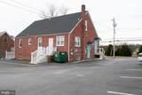 9715 Philadelphia Road - Photo 3