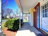307 Princeton Lane - Photo 3
