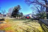 307 Princeton Lane - Photo 32