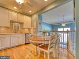 38341 Mill Lane - Photo 8
