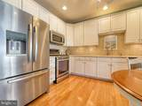 38341 Mill Lane - Photo 9
