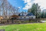 5116 Erbs Bridge Road - Photo 40