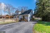 5116 Erbs Bridge Road - Photo 41
